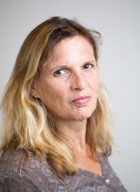 Erna Klein Ikkink